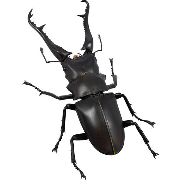 REVO GEO 기라파톱사슴벌레 [8월발매/9월입고예정] [4537807170071]