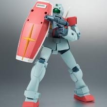 [로봇혼] SIDE MS RGM-79 짐 Ver.A.N.I.M.E [5월입고완료] [4543112573001]
